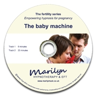 The baby machine